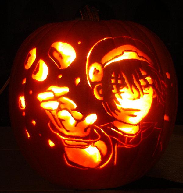 pumpkin___rock_breaker_toph_by_musogato